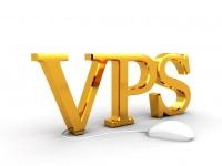Hospedagem VPS