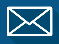 formulario de contato