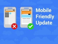Google-Mobile-Friendly-update