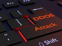 ataque-ddos-hospedagem-de-sites