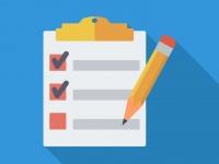 checklist-fatores-carregamento-hospedagem-de-sites