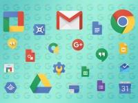gsuite-apps-do-google