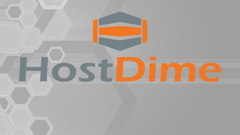 hostdime-logo