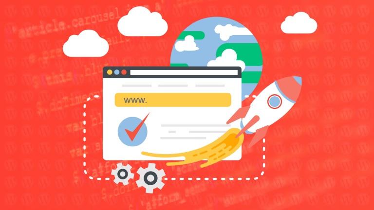 wordpress-otimizar-do-site