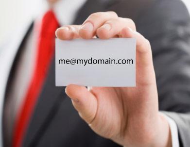 Escolhendo a Melhor Hospedagem de Sites