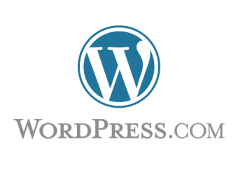 hospedagem do wordpress com