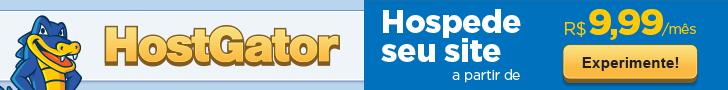 HostGator (728x90)