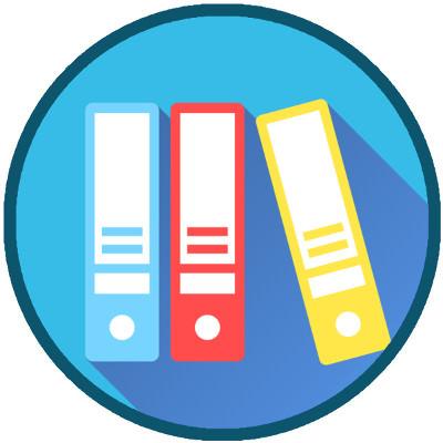 Hospedagem de Sites: Arquivos