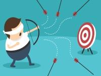 7 Maiores erros ao contratar uma hospedagem de sites