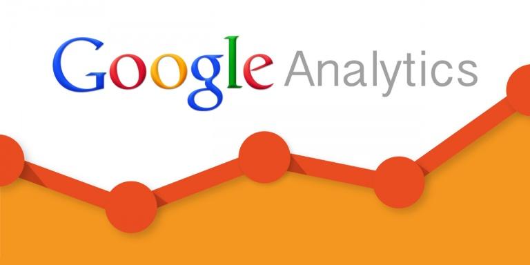 o que e google analytics