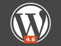 wordpress 4 6 novidades