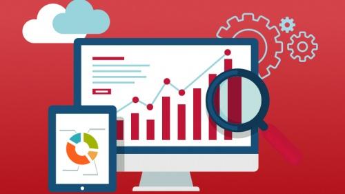 Veja como analisar e identificar o que está deixando seu site lento