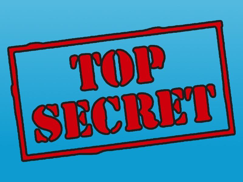 segredos hospedagem de sites