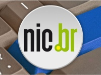 nic br