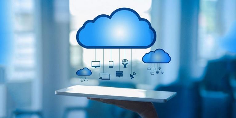 cloud vantagens e desvantagens