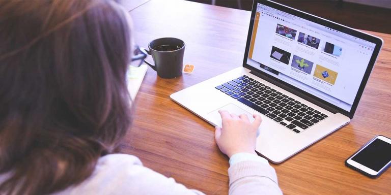comunicacao com o cliente de forma eficiente
