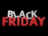 black friday hospedagem de sites