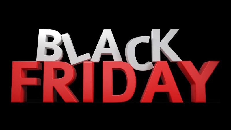 black friday hospedagem de sites