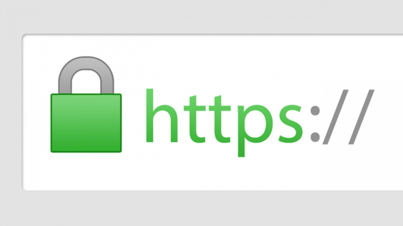 certificado ssl para sites