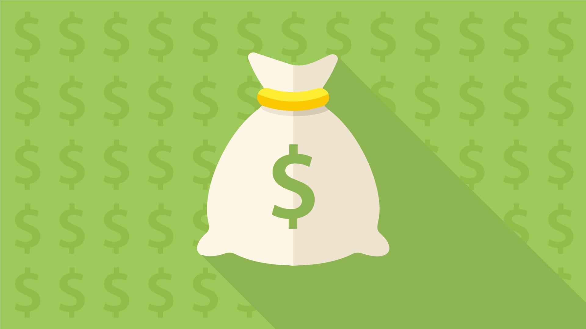 custo hospedagem de sites
