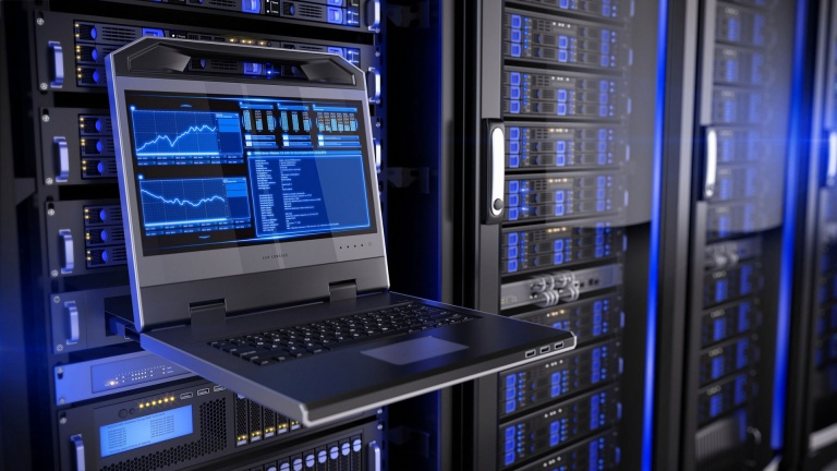 datacenter-hospedagem-de-sites