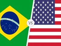 hospedagem de sites no brasil ou exterior