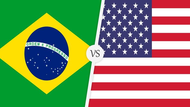 hospedagem-de-sites-no-brasil-ou-exterior