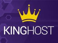 kinghost destaque