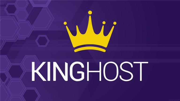 kinghost-destaque