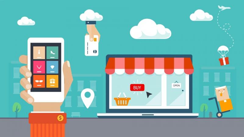 fd37f933a 12 Estratégias para atrair clientes para sua Loja Virtual ...