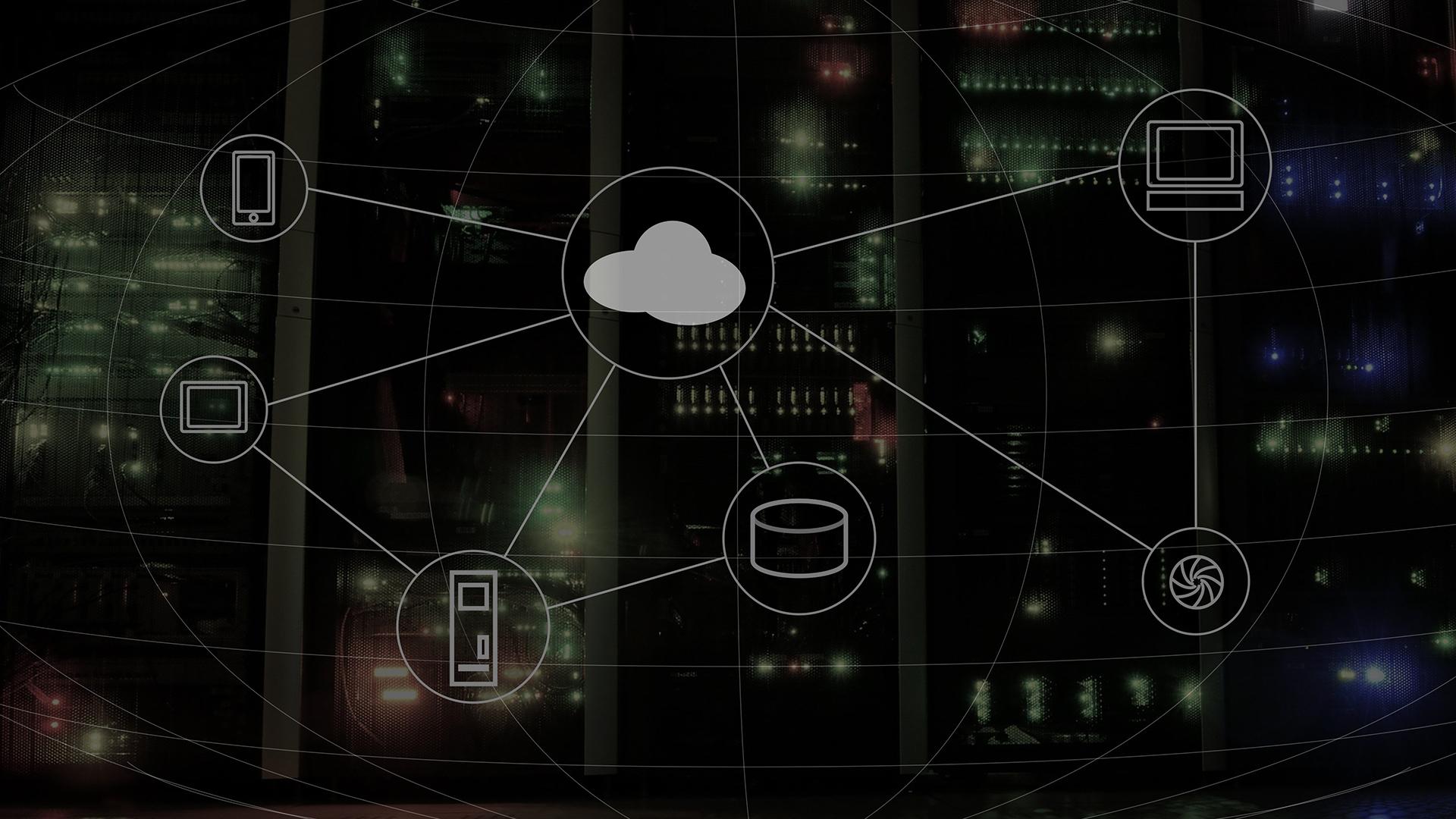 melhor hospedagem para lojas virtais hospedagem cloud