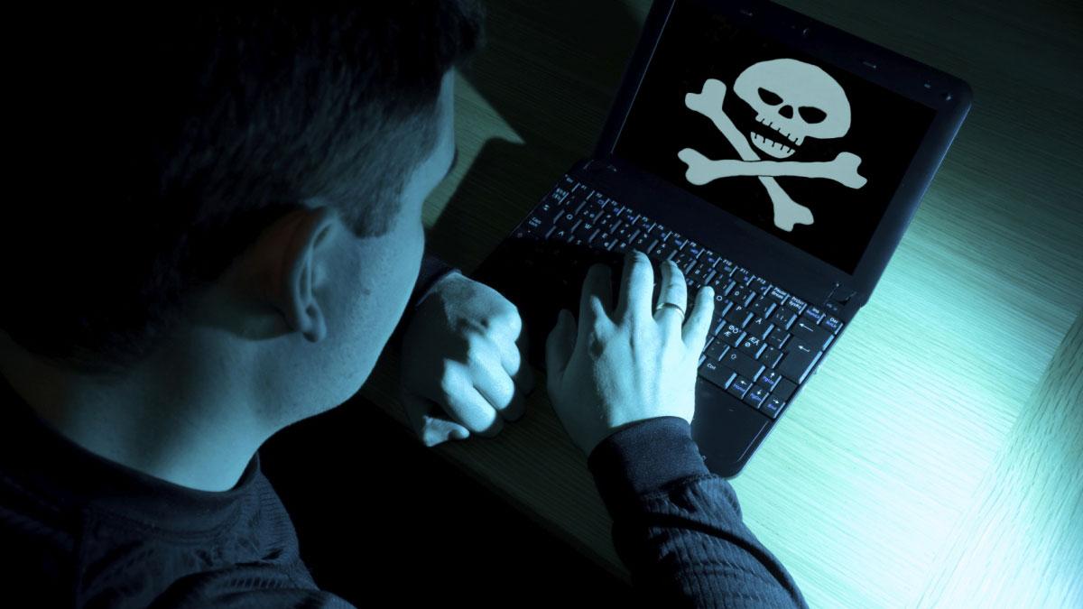 segurança hospedagem de sites