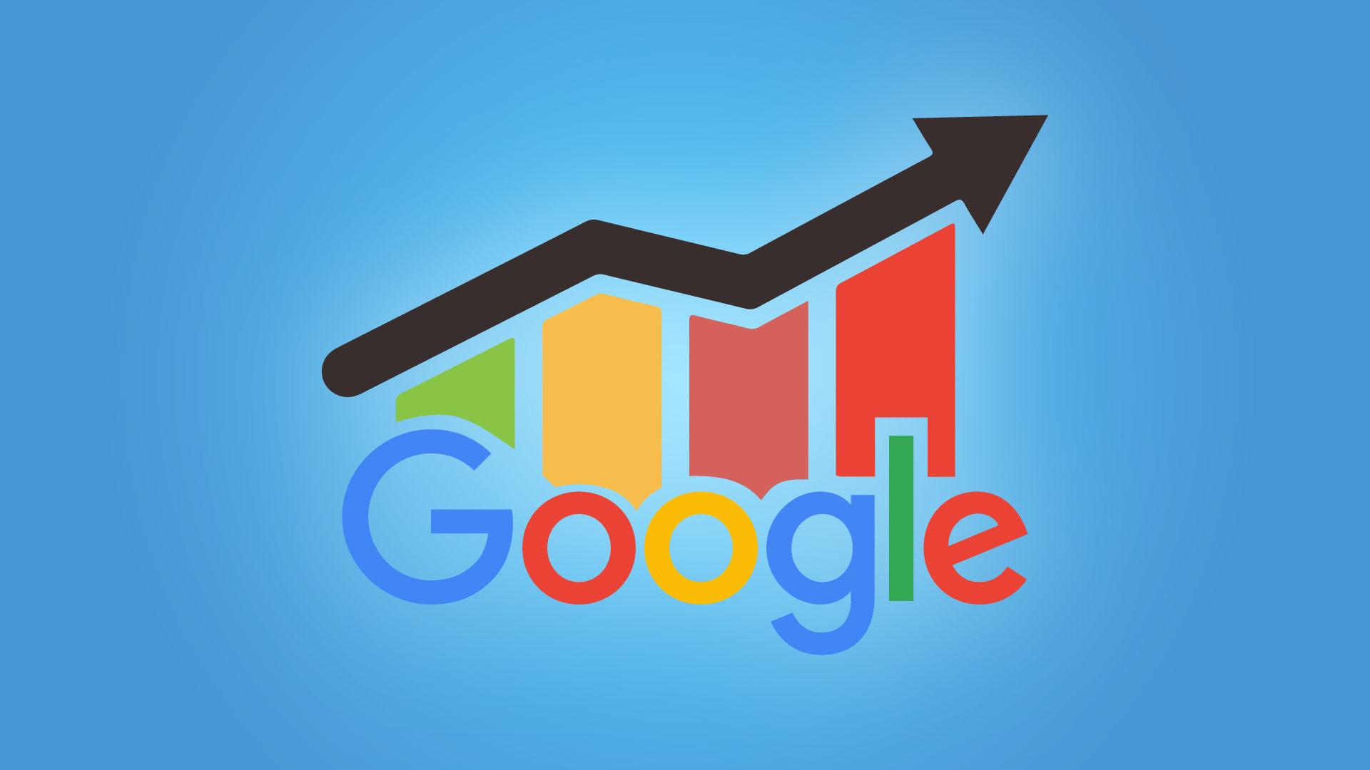 otimização google seo