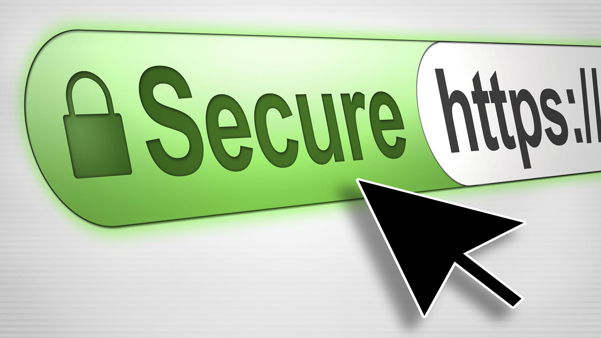 certificado ssl é obrigatório