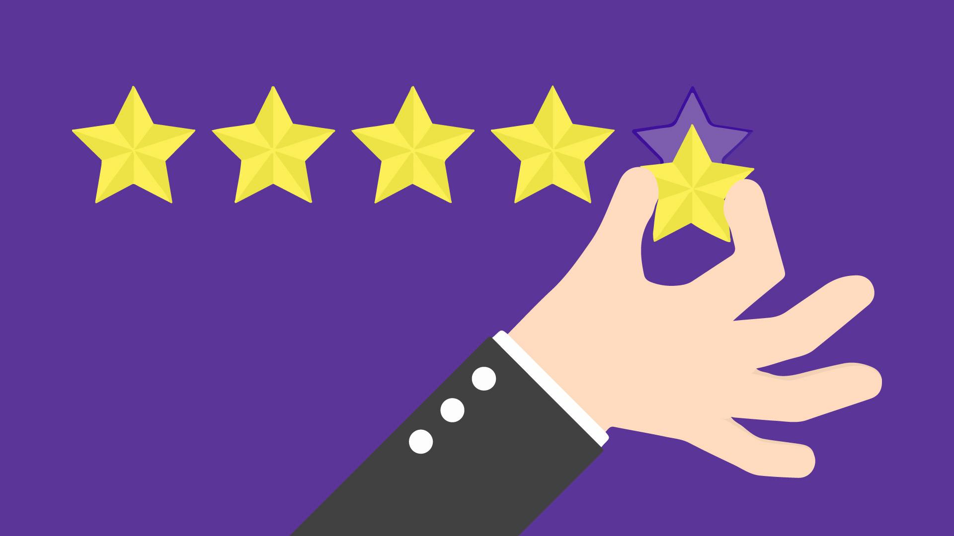 certificado ssl melhora confiança