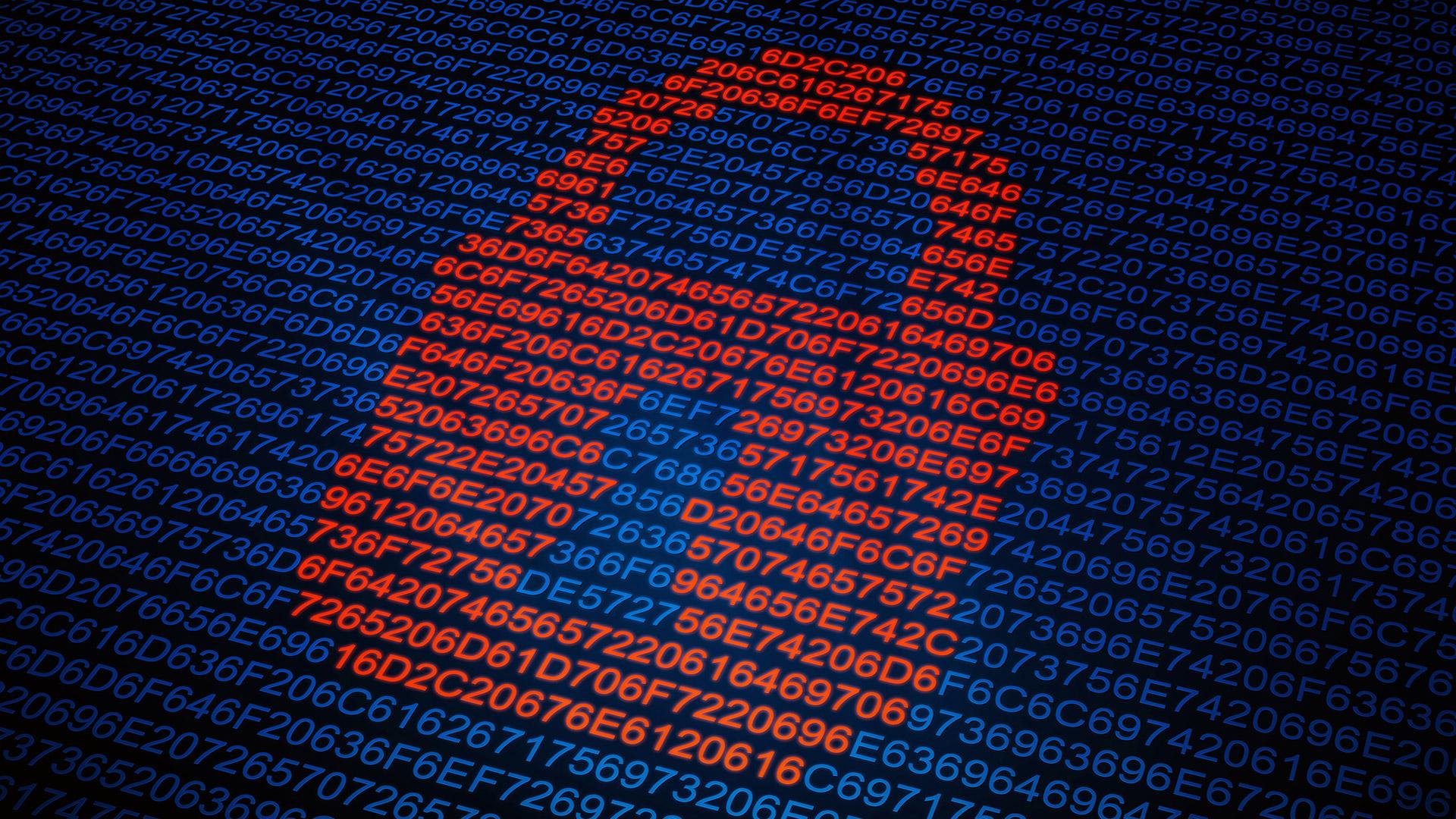 certificado ssl requisitos de segurança