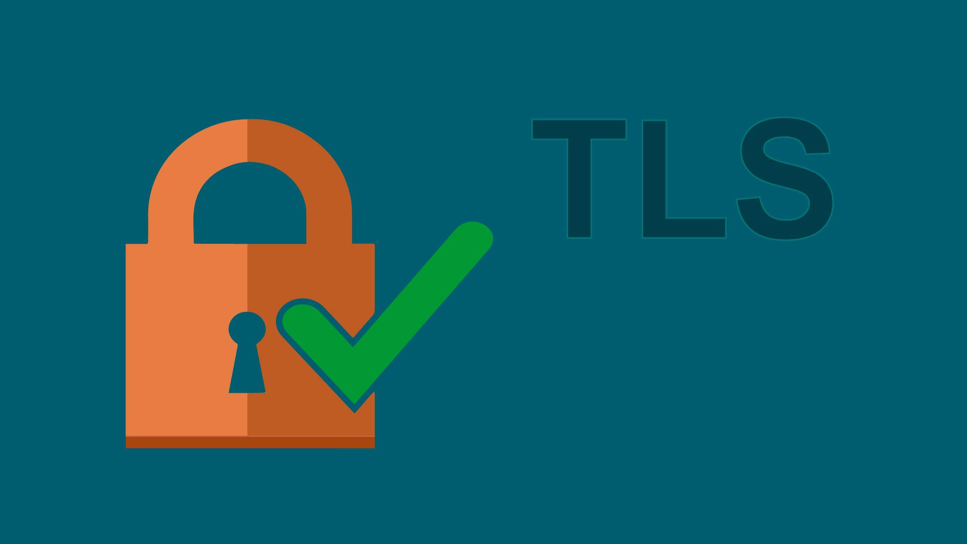 certificado ssl tls