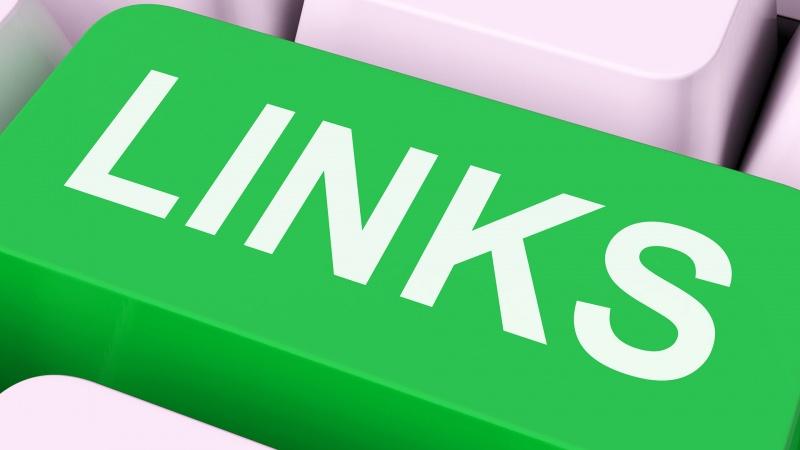 o que são links quebrados e como eles podem afetar seu site