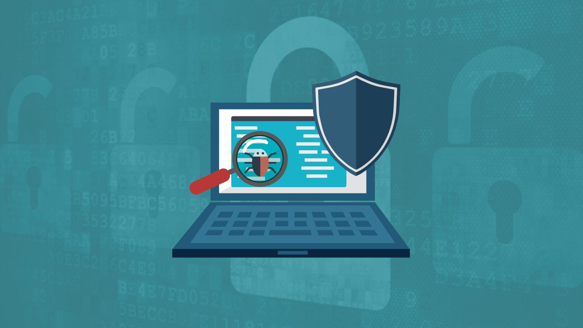 CodeGuard busca por malwares