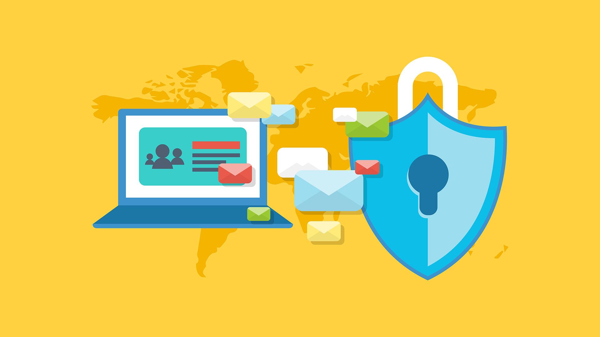 Verificação do Certificado SSL