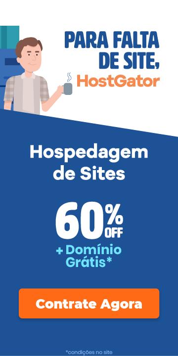 HostGator (360×720)