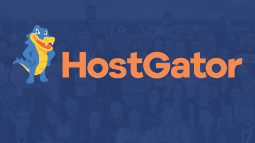 hostgator nova identidade visual