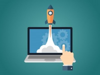 5 coisas sobre criar um site