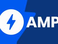 AMP - O que é e como funciona